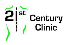 21st_Century_Clinic_Master_NoShadow COMPRESSED