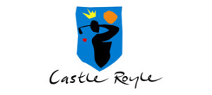 332x150-Castle-Royal