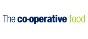 332x150-Cooperative