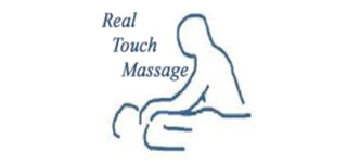 332x150-Real-Touch-Massage