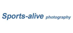 332x150-Sports-Alive