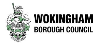 332x150-Wokingham-Borough-Council