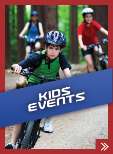 Kids-Events_v2