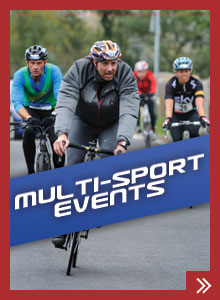 Multi-Sports-Events