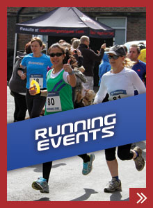 Running-Events