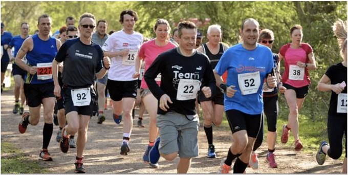 runners (homepage)