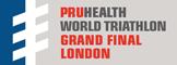 london2013_logo