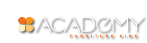 academy-furniture-logo