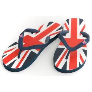 mens-england-flip-flops