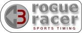 rogue racer logo