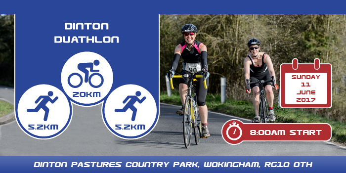 700x350-BF-Homepage-Banners_Dinton-Duathlon