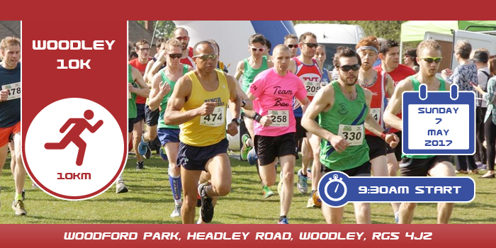 700x350-BF-Homepage-Banners_Woodley-10k