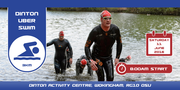 700x350-BF-Homepage-Banners_dinton-uber-swim