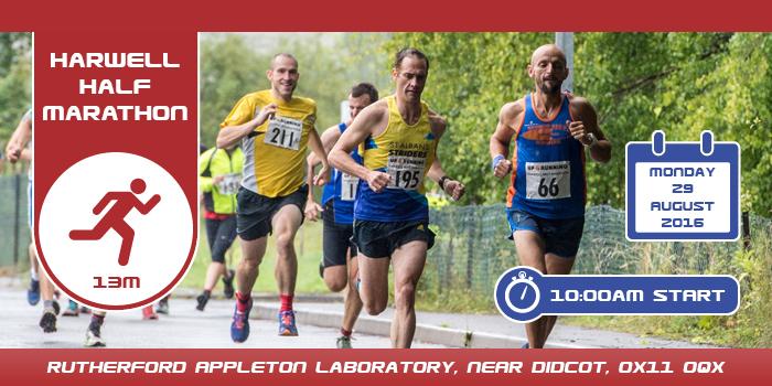 700x350-BF-Homepage-Banners_harwell-half-marathon