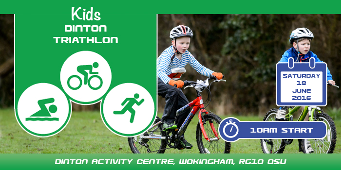 700x350-BF-Homepage-Banners_kids-triathlon-at-dinton