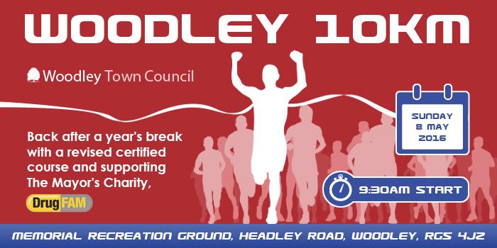 700x350-BF-Homepage-Banner_Woodley-10k_v2