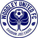 WUFC_Badge