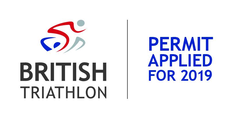 Image result for british triathlon event logo