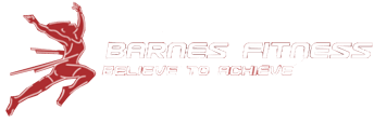 Barnes Fitness